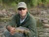 patagonia-fishing19