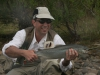 patagonia-fishing20