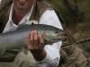patagonia-fishing21