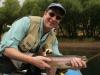 patagonia-fishing22