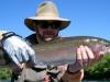 patagonia-fishing23