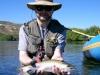 patagonia-fishing24