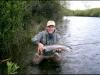 patagonia-fishing25