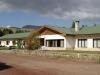 patagonia-lodge09