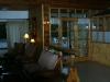 patagonia-lodge10