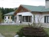 patagonia-lodge11