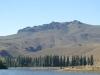 patagonia-scene09