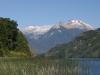 patagonia-scene17