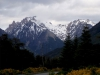 patagonia-scene31