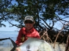 pesca-maya-fish19