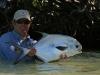 pesca-maya-fish20