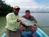 pesca-maya-fish24