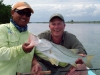 pesca-maya-header07