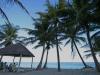pesca-maya-lodge01