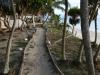 pesca-maya-scene04