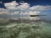 pesca-maya-scene06