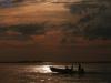 pesca-maya-scene14