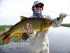 pira-flyfishing-dorado032