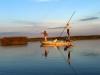 pira-flyfishing-dorado037