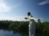 pira-flyfishing-dorado038