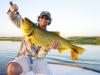 pira-flyfishing-dorado039