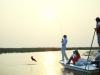 pira-flyfishing-dorado042
