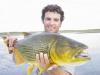 pira-flyfishing-dorado051