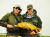 pira-flyfishing-dorado052