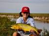 pira-flyfishing-dorado054
