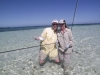 bonefish-belize-1