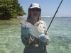 bonefish-belize-2