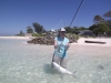 bonefish-belize-3