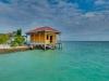 rg-island03