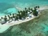 rg-island18
