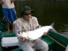 riochico-fishing10