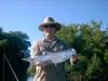 riochico-fishing13
