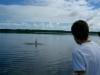 riochico-fishing2