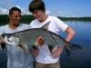 riochico-fishing4