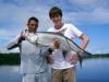 riochico-fishing7
