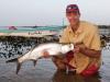 rio-lagartos-tarpon-fish10