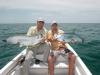 rio-lagartos-tarpon-fish27