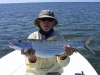 florida-bonefish1