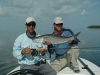 florida-bonefish2