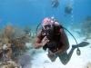 sm-diving-01