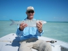 swains-cay-fishing02