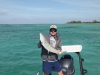 swains-cay-fishing04