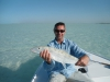 swains-cay-fishing05