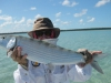 swains-cay-fishing08