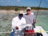 swains-cay-fishing11