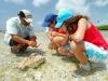 tf-atoll-ecotour